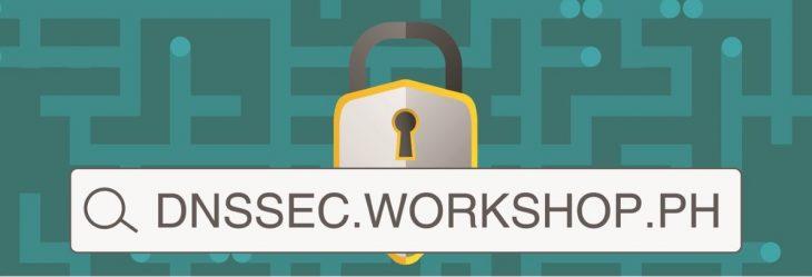 DOST-ASTI, ICANN host DNSSEC Workshop
